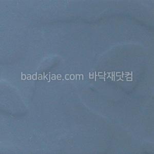 안양시청코트 레슨&일반회원 모임  러버타일, 러버타일 고무 ...